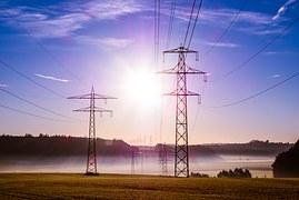 power-poles-503935__180